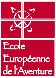Ecole Européenne de l'aventure Logo